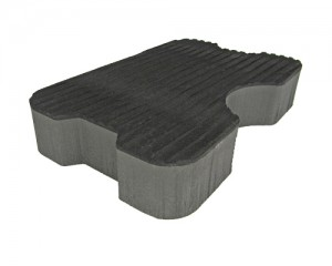Small Seat Pad
