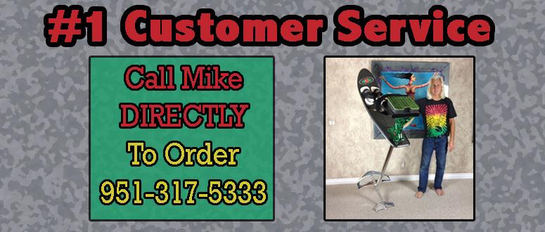 Slider Call Mike 3